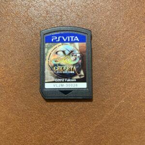PS Vita ソフト イース セルセタの樹海