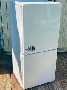 お洒落な冷蔵庫 新生活に 冷蔵庫 ユーイング  2ドア 冷凍冷蔵庫