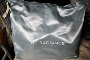 福袋【BE RADIANCE/ビーラディエンス】7点入り2017年福袋