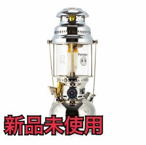 ペトロマックス HK500 ランタン ニッケル 新品未使用 人気商品 Petromax