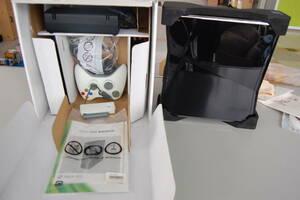 XBOX360 本体   85