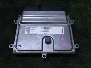 now only free shipping *VOLVO Volvo S40*MB5244 2008 year * engine computer -*30729800 DENSO 279700-9290 immediately shipping