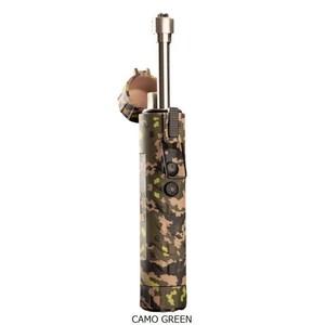 カーリ プラズマ ライター 充電式 KAARI LOIMU X2