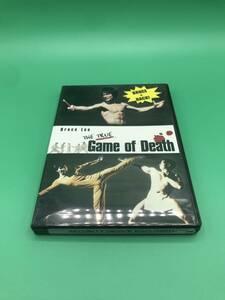 【送料無料】輸入品DVD◆Bruce Lee: True Game of Death [DVD]◆英語バージョン