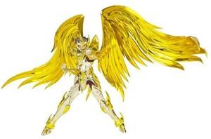 聖闘士聖衣神話EX サジタリアスアイオロス(神聖衣)◆新品Sa