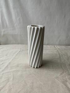 美品 デザインが素敵な白磁製ランプシェード 電笠照明器具アンティークビンテージ古道具インテリアレトロカフェペンダントライトオブジェ