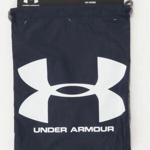 新品 アンダーアーマー リュック UAオージーシー サックパック 12L トレーニング ジム ナップサック クーポン