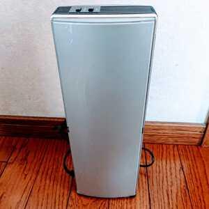 空気清浄機 空気清浄器 除菌 消臭 アロマ マイナスイオン 情熱価格 ドンキホーテ ドンキ ジャンク品 ジャンク 難あり 訳あり 即決