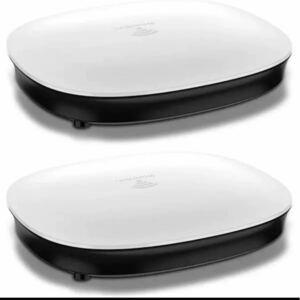 メッシュWi-Fiシステム 無線LANルーター