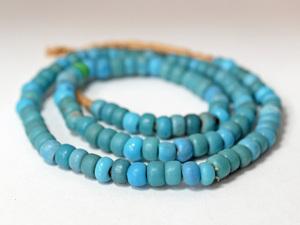 *  ...  драгоценный камень  * ANTIQUE ...  синий  ...  один  стопа 10  Dragonfly  драгоценный камень   Dragonfly  драгоценный камень   [ 2108 ]  [ RB18002-10 ]