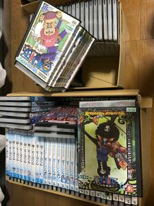ワンピースDVD dvd
