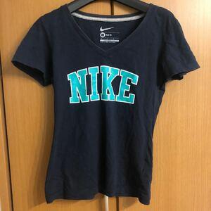 NIKE ナイキ Tシャツ