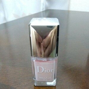 ディオール ネイル Dior 155
