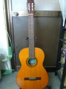 ▲▽PASTORAL Spacial クラッシックギター ガットギター K3800 現状品△▼