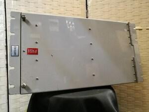 ☆値下げ交渉可!!★池上通信機 CO-16 平滑用寒流線輪 ジャンク品 アンティーク 年代物 j6402