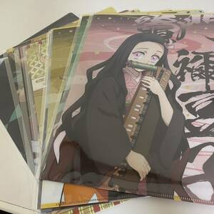 [... blade ] clear file 10 pieces set