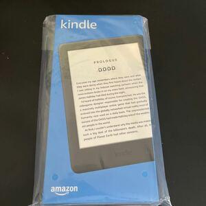 Kindle 8GB 第10世代 ブラック