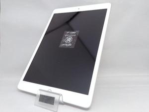 MYLE2J/A iPad Wi-Fi 128GB シルバー