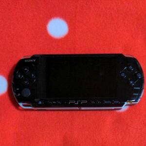 PSP―3000
