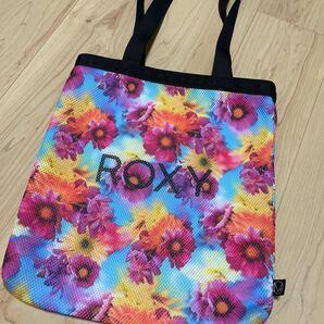 ROXY バック