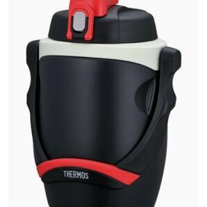 THERMOS サーモス スポーツジャグ 1.9L 保冷専用 大容量 水筒