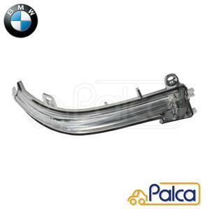 BMW ドアミラーウインカー 右| 1シリーズ/F20 | 2シリーズ/F22 F23 F87 | 3シリーズ/F30 F31 F34 | 4シリーズ/F32 F33 F36 | X1/E84 | 純正
