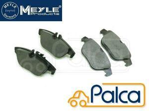 メルセデス ベンツ リア ブレーキパッド C207,A207/E200,E250,E350,E500 X204/GLK280,GLK300,GLK350 マイレ