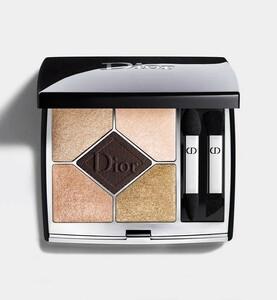 Dior サンククルール 539 グランバル(レフィル)
