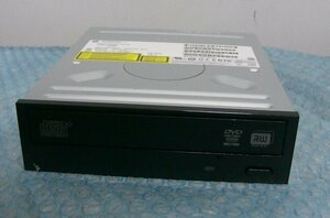 ew11 HLDS GH80N DVDスーパーマルチドライブ SATA 即決