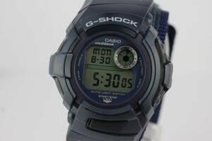 CASIO G-SHOCK DWX-199 ラバコレ ドラゴン 良品