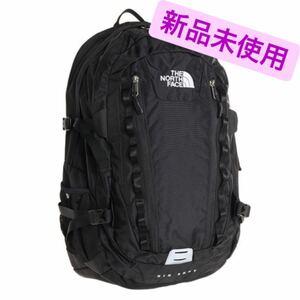 【新品未使用】ノースフェイス ビッグショット 32L NM72005 K
