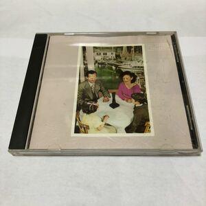 レッド・ツェッペリン CD