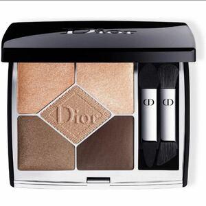 Dior サンククルール 559 ポンチョ