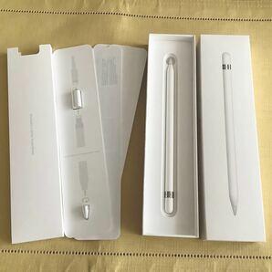 美品 Apple Pencil MK0C2J/J A1603