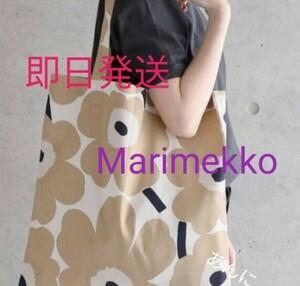 marimekko マリメッコ 北欧 トートバッグ