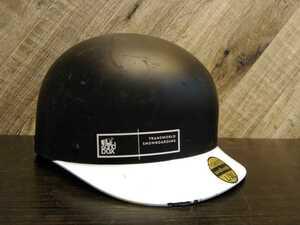C1206   Sandbox    песок  коробка   сноуборд   шлем   черный  L размер  XL размер     доска     спорт     Доставка  Исправлена форма  с наружи   Стоимость доставки до Японского склада компании JPLOT  Единая цена по всей Японии 710 йен