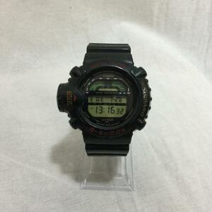 ジーショック DW-6500 / SKYFORCE(スカイフォース) 腕時計 腕時計 表記無し 黒 / ブラック