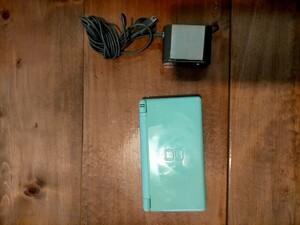 ニンテンドーDS Lite 本体 充電器付き