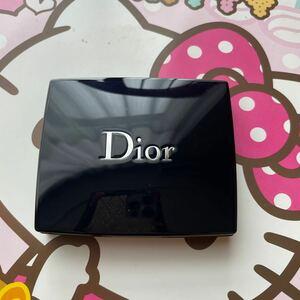 Dior ディオール クリスチャンディオール チーク