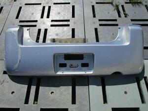 B ホンダ JD1 JD2 ザッツ 純正 リアバンパー 71501-SCK-0000