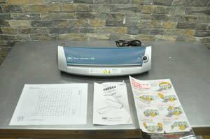 ♪♪f227-6 GBC ジービーシー パウチラミネーター L310 GLM310 ラミネート ♪♪