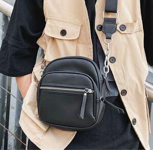 ボディバッグ メンズバッグ 本革 革鞄 鞄 斜め掛けバッグ ワンショルダーバッグ チェスト バックパック