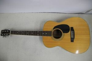 Pearl パール MADE BY HAYASHI Classic Guitar クラシックギター (867877)