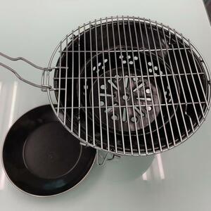 【未使用】キャンプ用 料理器具セット