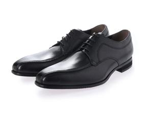 新品 マドラス madras MDL メンズ ビジネスシューズ 高級 紳士靴 本革 冠婚葬祭 3E DS4060 黒 25.0cm
