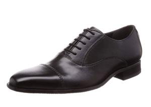 新品 マドラス madras MDL メンズ ビジネスシューズ 高級 紳士靴 本革 冠婚葬祭 3E DS4047 黒 25.5cm