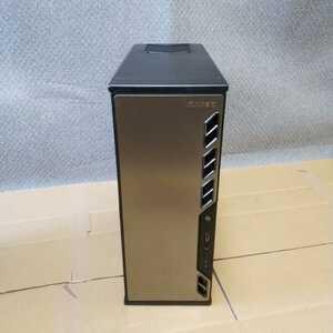 自作 高速 PC ASRock 890GX ★ 高性能 AMD Phenom II X6 1090T 6コア/HDD1TB/メモリ4GB/office/USB3.0/HDMI/Win 10/Windows 7 Home/T039
