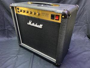 ★新品・即決・送料無料・マーシャル Studio Classic フルチューブ ギターアンプ Marshall SC20C