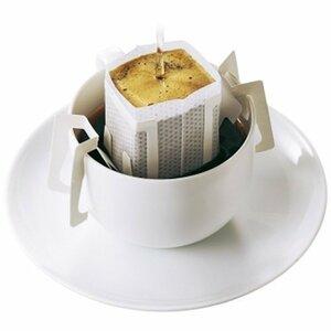 新品 SI【内容量】50杯分 350g【原材料】コーヒー豆(生豆生産国名:エチオピア、ブラジル他)72-8ZUCC 職人の珈琲