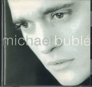 Michael Buble - michael buble マイケル・ブーブレ